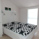 AV29 soveværelse