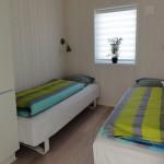 AV29 værelse 2