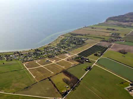 Sommerland syd åbningstider stor dansk bryst